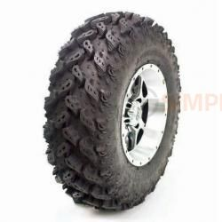Interco Radial Reptile 25/10.00R-12 REP54