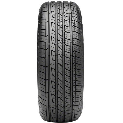 Cooper CS5 Ultra Touring 215/55R-16 90000020210