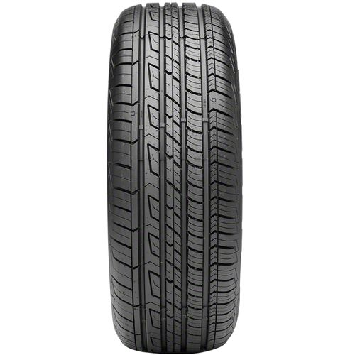 Cooper CS5 Ultra Touring 225/45R-17 90000020870
