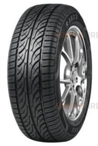 Autoguard SA602 P185/60R-14 AUT1856014