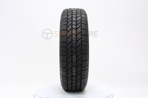 Hankook Mileage Plus II H725 P215/70R-15 1004567