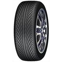 80694 P275/30R20 Series CS86 Carbon