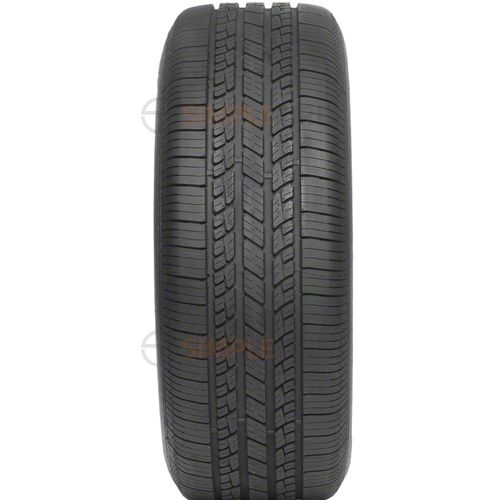 BFGoodrich Traction T/A Spec P235/65R-17 50496