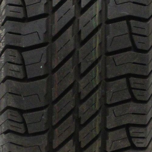 Gladiator QR800-AT LT265/70R-17 1932237763