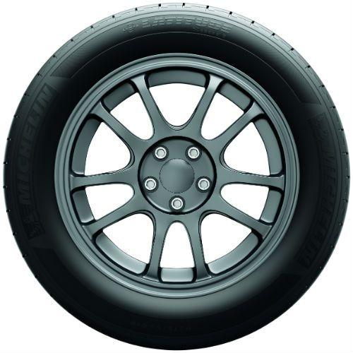 Michelin Latitude Sport 255/55R-20 11375