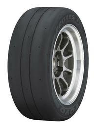 255110 255/40R-17 Proxes RR Toyo