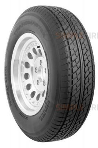 Greenball Transmaster St Hiway Tread ST225/75R-15 TH15225E