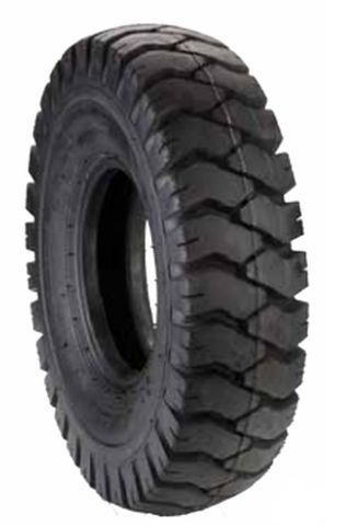 Countrywide Spartacus Radial GA-796 26/10.00R-12 545510