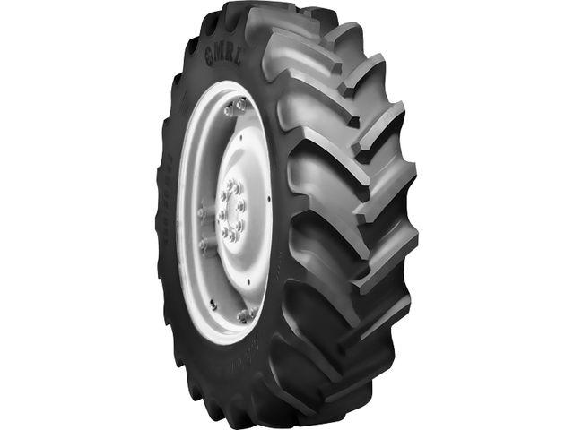 MRL Farm Super 85 340/85R-24 MRL15600134TL