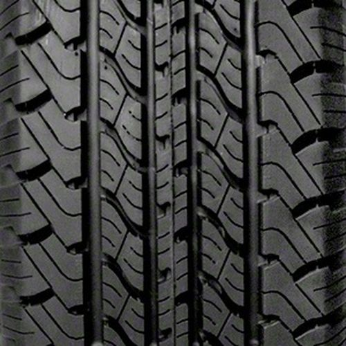 Uniroyal Laredo All Season AWP P245/75R-16 43103