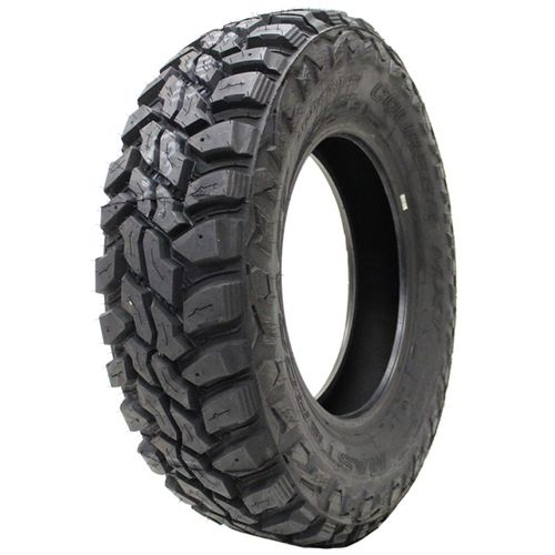 265 97 Mastercraft Courser Mxt 35 12 50r 20 Tires Buy