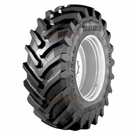 Trelleborg TM1000HP 710/70R-42 1329200