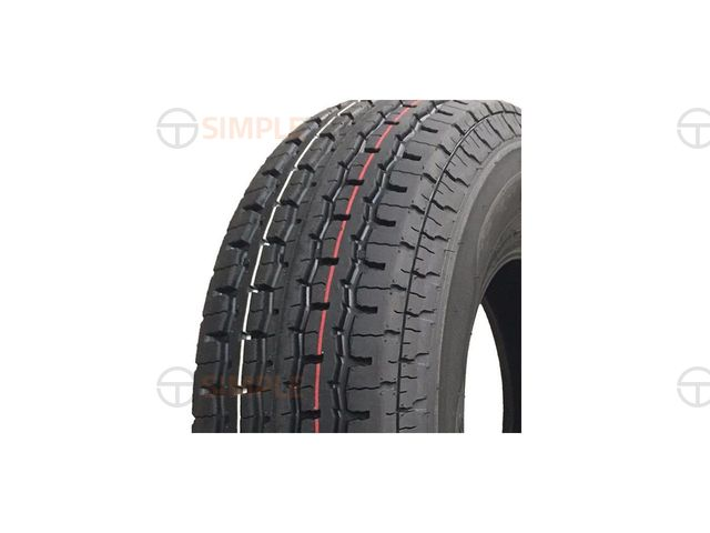 SuperMax STM-1 175/80R-13 STR4001LH