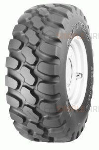 Goodyear IT530 Radial R-4 340/80R-18 4533T7001