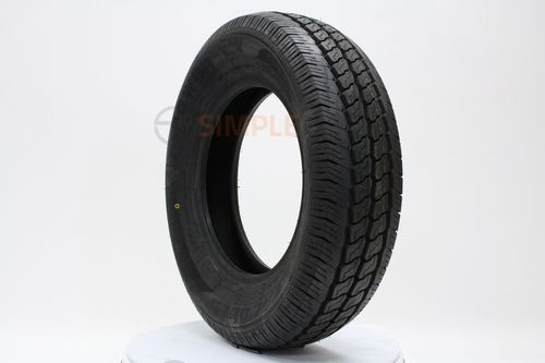 Hercules Power C/V 205/70R-15C 65904