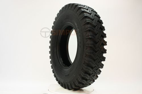 Jetzon Power King Super Traction 8.25/--20WF NJ59