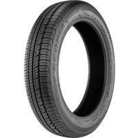 1475 155/70R-19 Ecopia EP600 Bridgestone