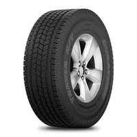 2186 LT235/75R15 Travia H/T Duraturn