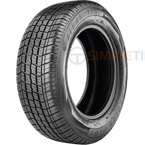 221008300 235/65R17 Touring Plus Atlas