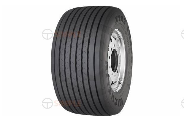 Michelin XTA 2 Energy Wide Base 445/45R-19.5 69910