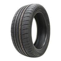 B518 225/55R17 Champiro Touring AS GT Radial