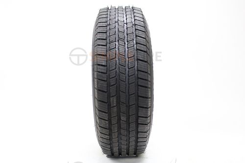 Michelin LTX Winter 275/65R   -18 14705