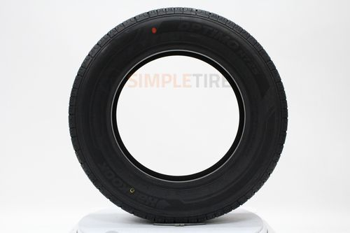 Hankook Optimo H725 P195/65R-15 1013979