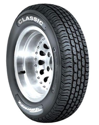 Tornel Classic P185/70R-14 10M54240