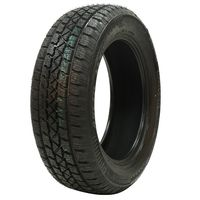 1330042 P185/65R15 Winter Quest Passenger Eldorado