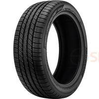 265037649 P225/45R-19 SP Sport 5000 Dunlop