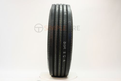 Power King Sailun S606 295/75R-22.5 8245175