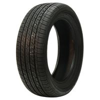90000021117 205/60R-15 SRT Touring Mastercraft