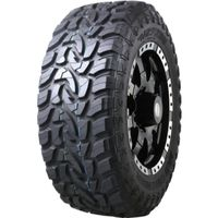 6924590213111 LT33/12.50R20 Mud Contender Mazzini