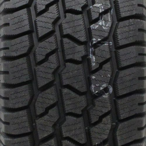 Cooper Discoverer A/TW 245/75R-17 90000022231