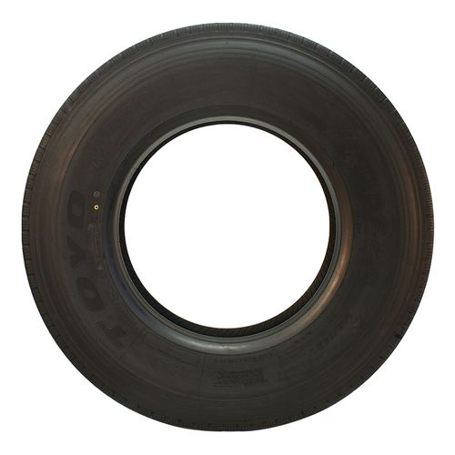 Toyo M170 11/R-24.5 546010