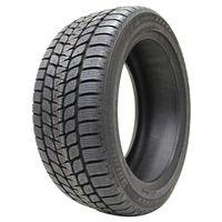 96654 255/50R19 Blizzak LM-25 4x4 Bridgestone