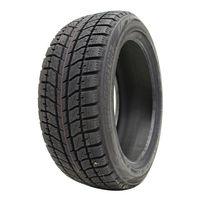 105834 195/60R-15 Blizzak WS70 Bridgestone