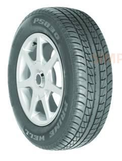 Primewell PS830 P195/60R-15 149354