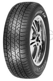 Multi-Mile Grand AM GTS P235/55R-16 U659