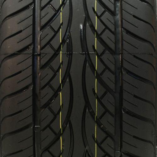 Lexani LX-Nine 265/35R-22 LXS0990070