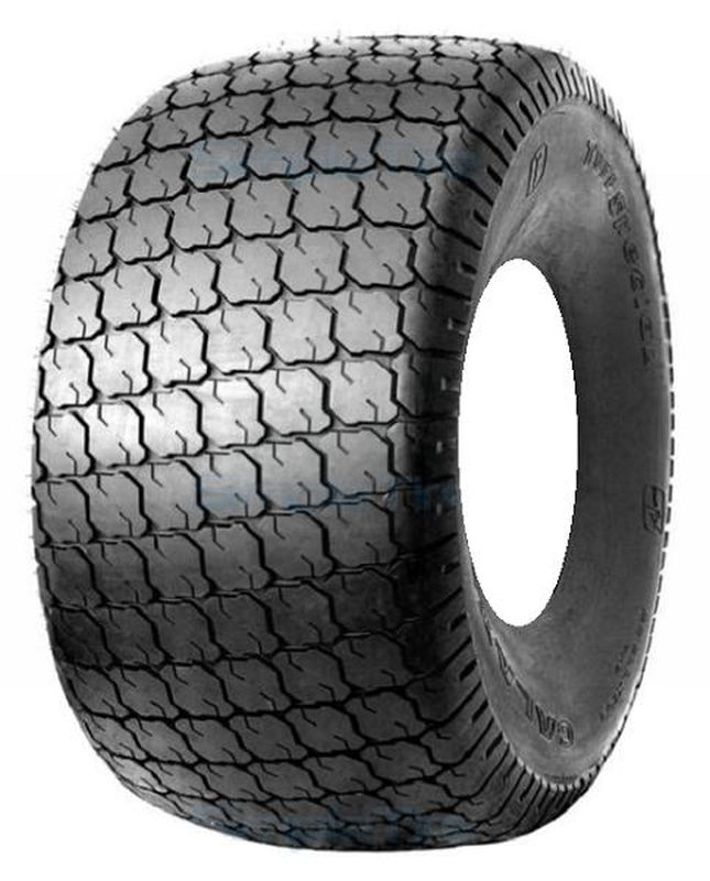 Greenball Soft Turf 11/4.00--5 G5522S