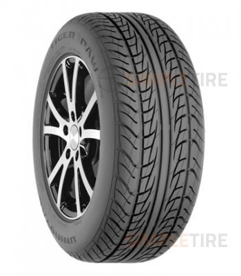 Uniroyal Tiger Paw AS65 P185/70R-14 16437