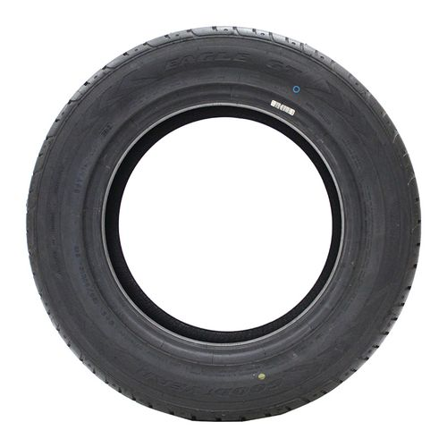 Kelly Edge HP P245/45R-18 356813041