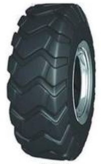 B101201 20.5/R25 Radial OTR Tires E3/L3 GCA1 Boto