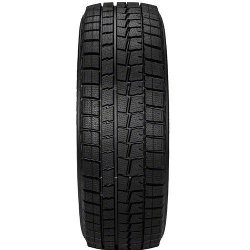 Dunlop Winter Maxx 245/70R-16 290124104