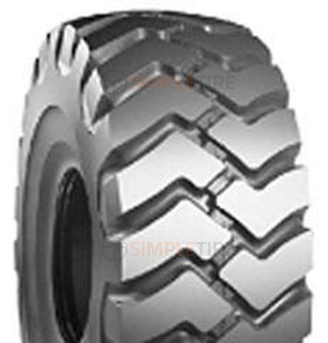 Firestone SRG LD E3/L3 23.5/--25 400610