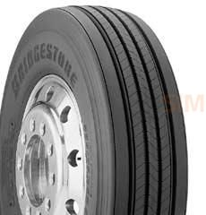 Bridgestone R280 295/75R-22.5 180861