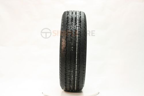 Firestone Transforce HT 245/70R-17 191316
