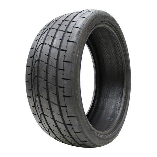 Pirelli P Zero Corsa P235/35R-19 2469707