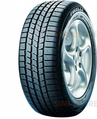 1528100 265/35R18 W.Snowsport Pirelli